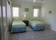 Bedroom-two-twin.jpg