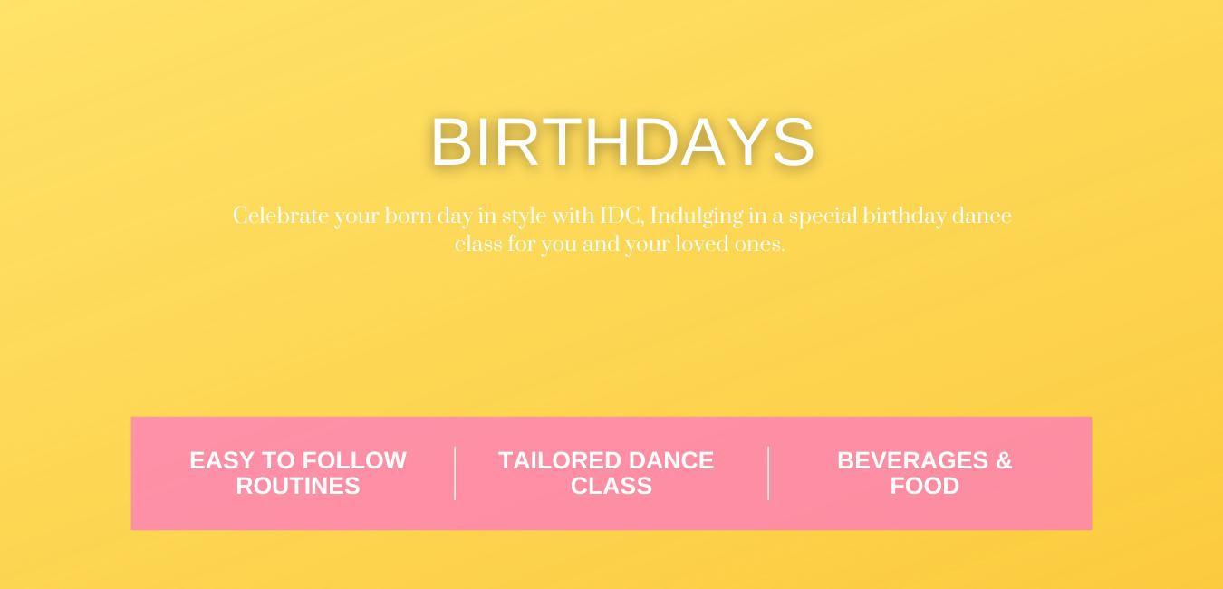 birthdays centred.png