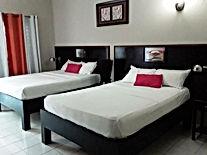 Christar-Villas-Hotel-photos-Exterior-Ch