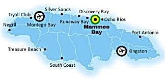 mab of jamaica mammee bay.jpeg