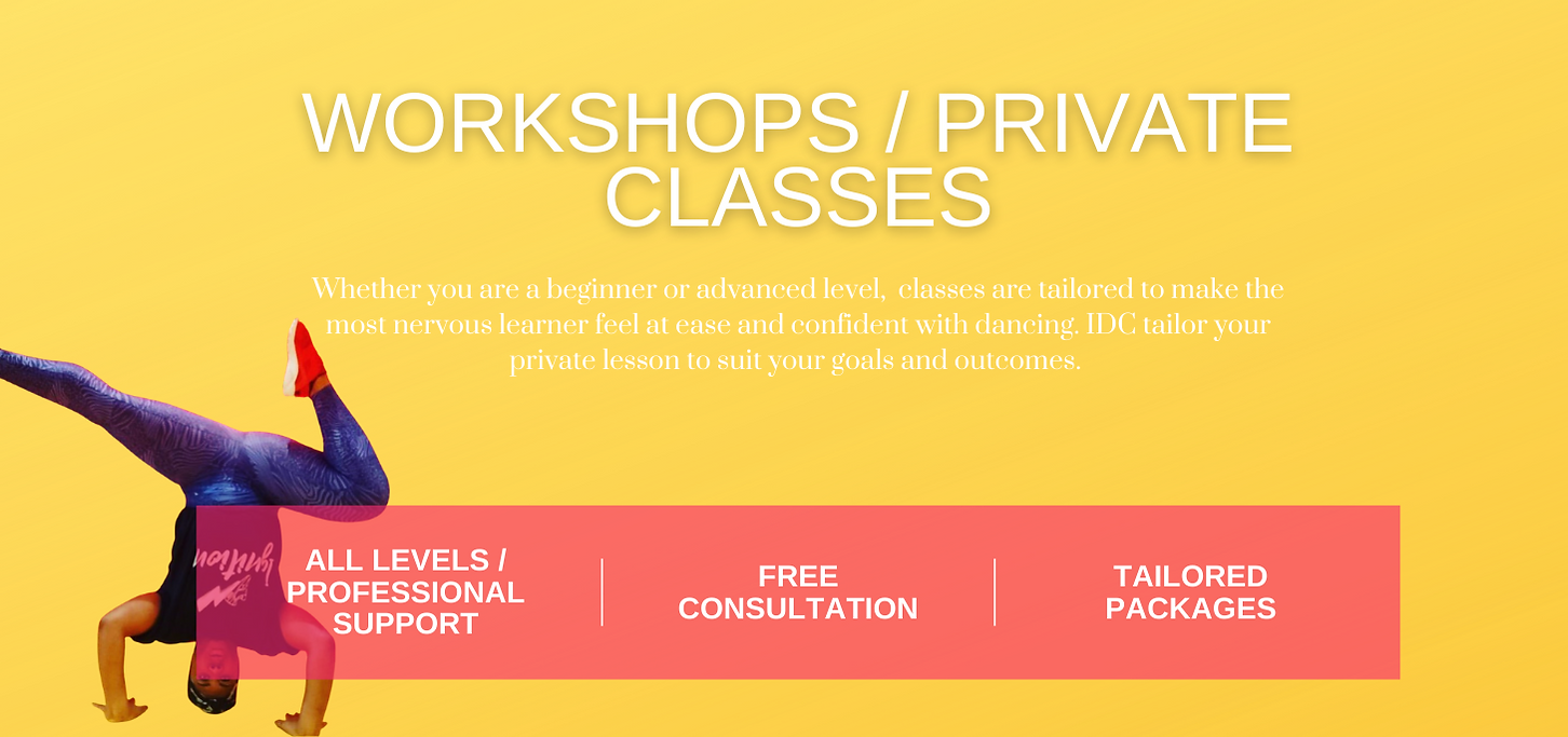 workshops_ private classes web.png