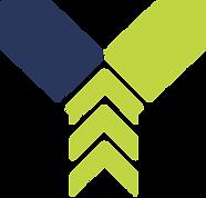 LogoMarca YGECON.png