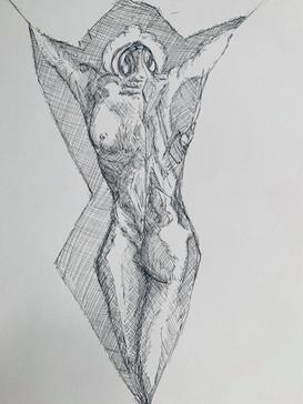 XXXVII
