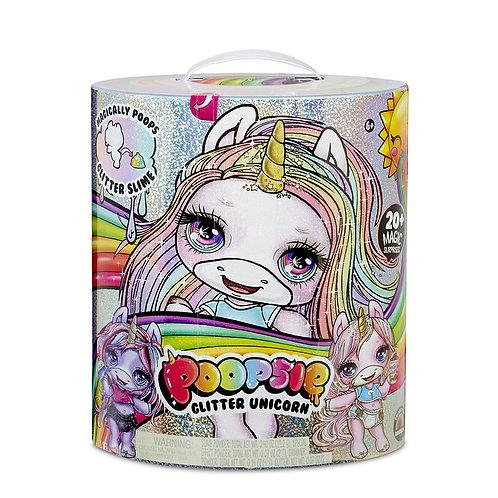 Poopsie NE POOPSIE Surprise GLTR Unicorn