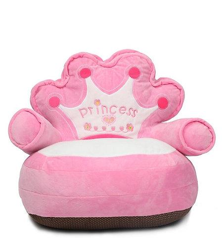Princess One Seater Sofa