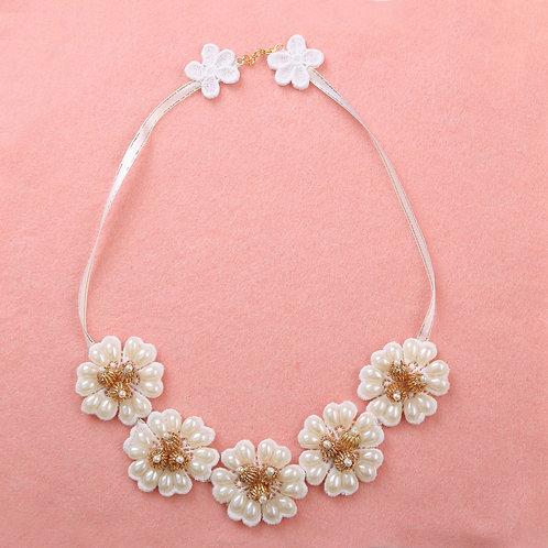 Innocent Love Necklace