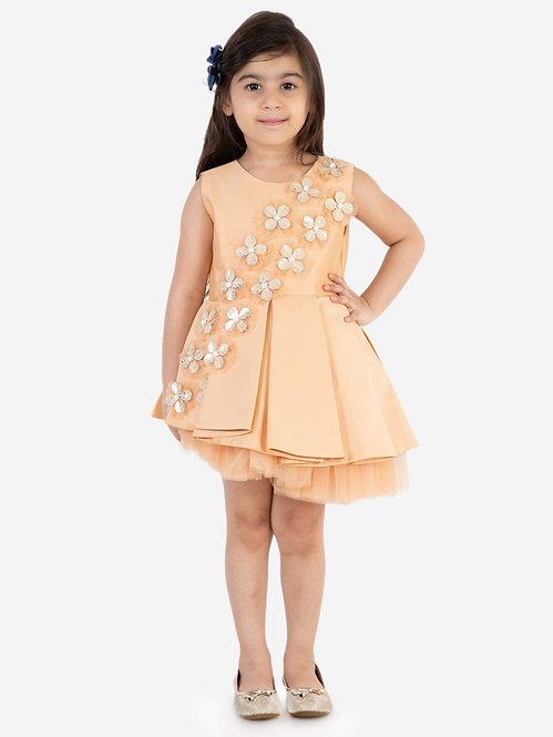 Layla Dress