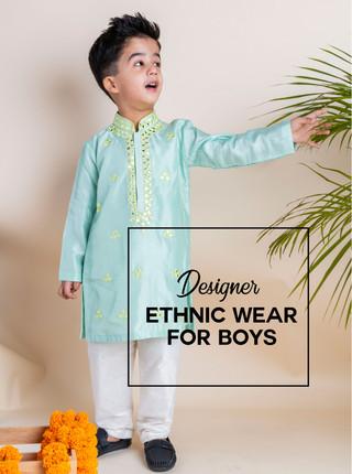 boys-ethnic.jpg