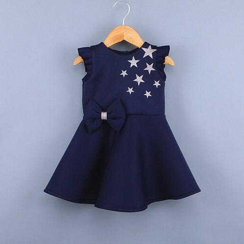Remi Neo Dress