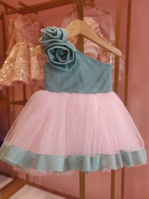Candylicious Dress