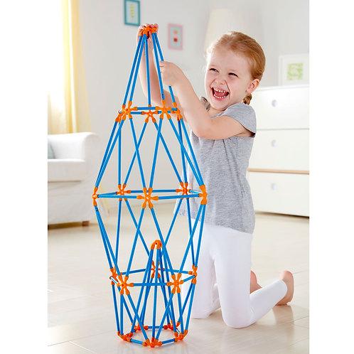 Multi Tower Kit