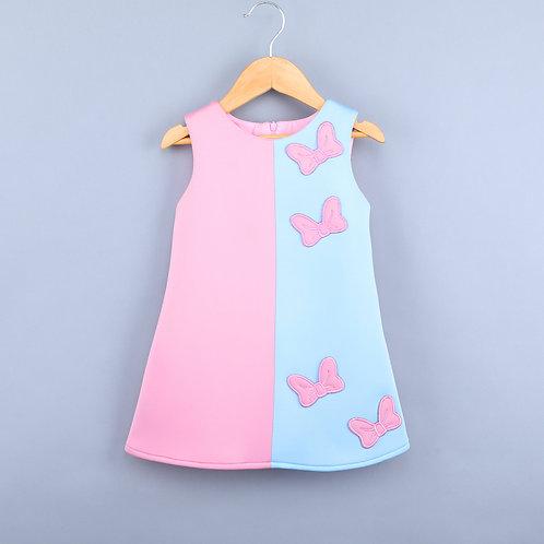 Elsi Dress