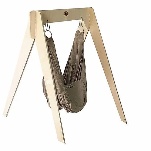 Baby Hammock with Stand