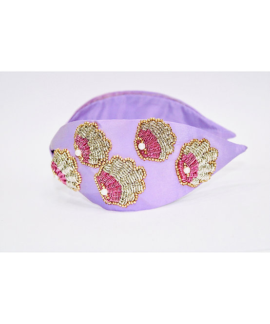Beach Affair Hairband