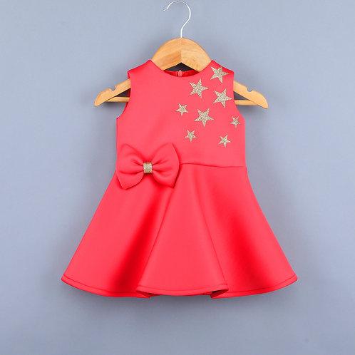 Lyla Neo Dress