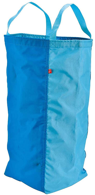 Sack Racer Blue