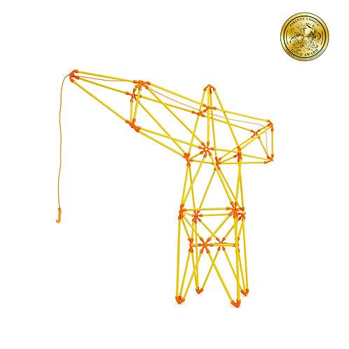 Truss Crane