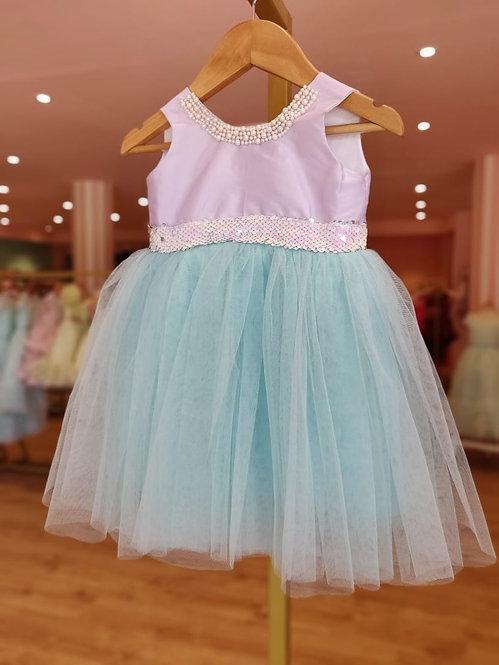 Ariel Lite Dress