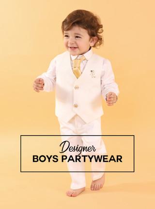 boys-partywear.jpg