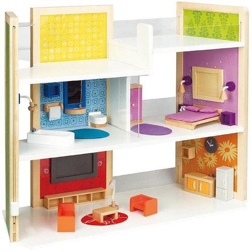 DIY Dream House
