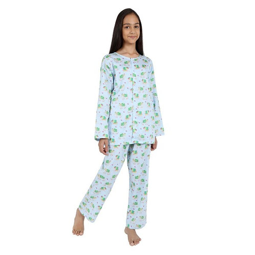 Elephant Nightsuit