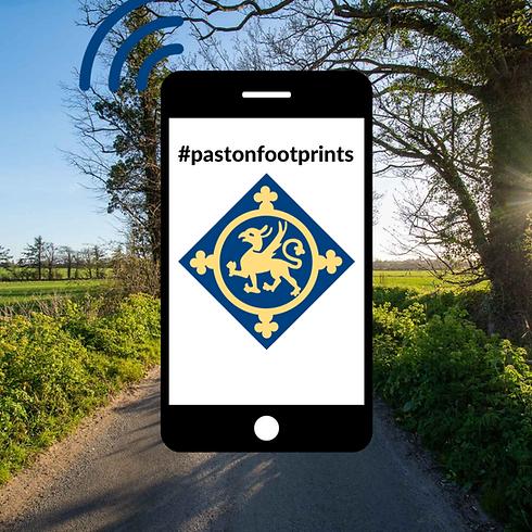 _Tag us pastonfootprints paston.png