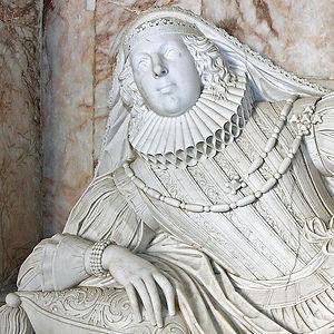 Lady Katherine.jpg
