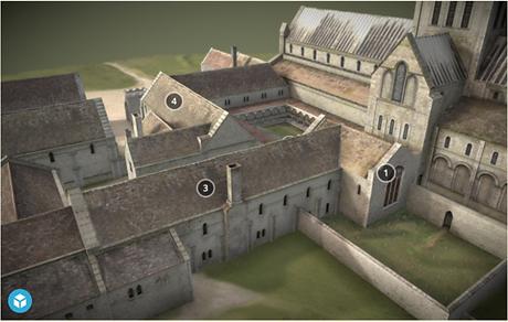 Bronholm priory 3D screengrab.png