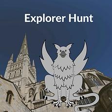 Norwich Explorer Hunt.png