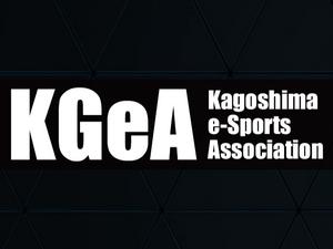 一般社団法人 鹿児島県eスポーツ協会