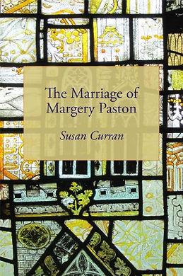 Book Margery Paston.jpg