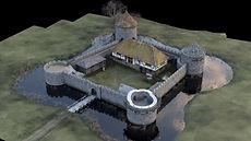 Gresham_castle_210412.jpg