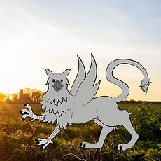 Name our griffin 2.png