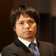 西村あさひ法律事務所 弁護士 高木 智宏氏