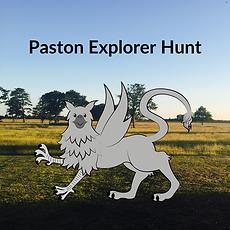 Paston Explorer Hunt.png