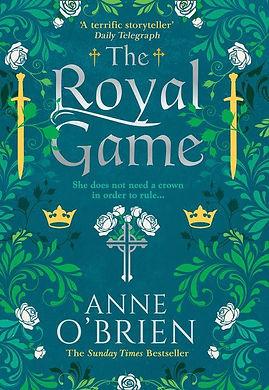 Book OBrien Royal Game.jpg