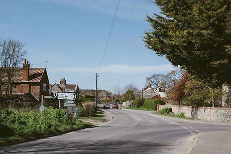 2104 beach road bacton copyright Charlot