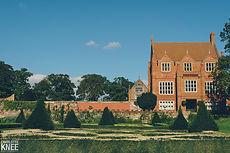 Oxnead-Hall-Paston-Heritage-Society-copy