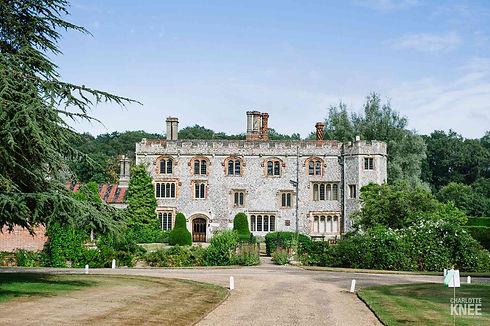 Mannington-Hall-Norfolk-Wedding--Charlot