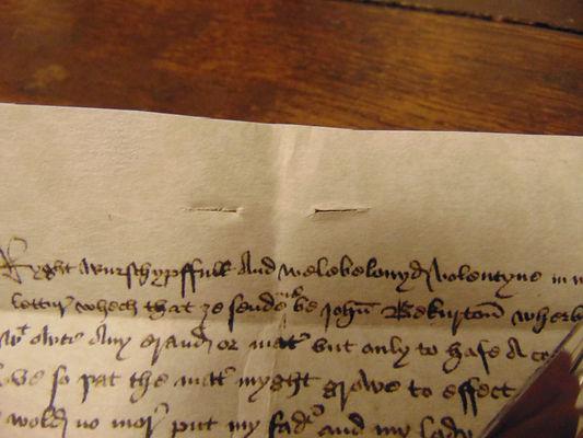 medieval letter.JPG