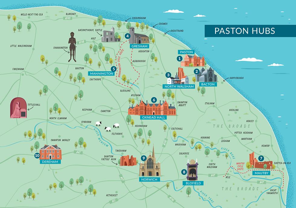 Paston leaflet map 29jun.png
