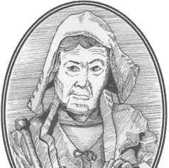 Agnes Paston drawing.png