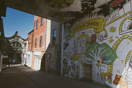 2104 City of Stories-369_11zon.jpg