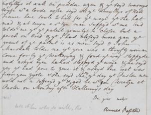 Agnes Paston letter.png