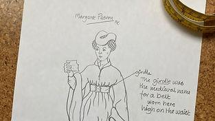 Margaret Paston drawing.jpg