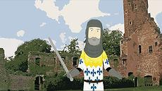 John Paston Castle DRAFT 1 .00_02_31_22.