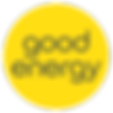 Good Energy Logo.png