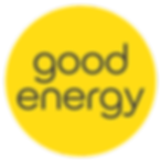 Good Energy Logo.png
