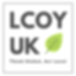 LCOY UK Logo.png