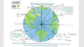 Time for Change Worksheet - Slaley 1.jpg